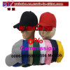 Coton Cap Sports Cap Yiwu Chine expédition expédition de fret (C2002)