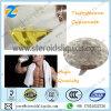 De injecteerbare Steroid Flessen van de Olie van Cypionate van het Testosteron van Flesjes 10ml voor Bodybuilding