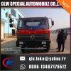 Camion de chariot d'eau de 12 Cbm Dongfeng Dlk