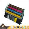Cartuccia di toner compatibile di colore di vendita calda per Lexmark C522