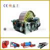Минеральная машина сепаратора фильтра вакуума для Dewatering