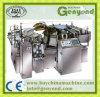 Vakuumbeutel-Verpackungsmaschine für Verkauf