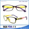 Óculos de criança Moldura Óculos Ópticos Quadros Espelho de estudante Moldura de moda