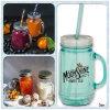 Nach Maß Glasmaurer-Glas-Glaswaren