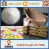 Dmg/venta al por mayor mínima destilada de la glicerina el Monostearate/95.0%