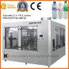 음료 Water Filling Machinery (단위3 에서 1)