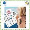 Autoadesivo su ordinazione del tatuaggio dell'uccello di modo più popolare 2016 (JP-TS071)