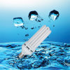 5u 17mm 125W Energy - besparing Bulb met Ce (bnf17-5u-a)
