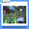 Verwendete Aluminiumstufe-Binder-/Exhibition-Erscheinen-Hochleistungsstufe/Disco-Stufe