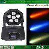 Precio bajo para la luz principal móvil de la colada de la etapa del LED