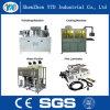 適正価格の緩和されたガラススクリーンの保護装置の製造業機械