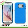 Prochain cas neuf de téléphone mobile de silicones pour Samsung