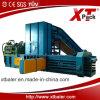 Automatic lleno Baler Machine para Large Capacity Plants