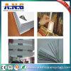 Etiquetas impressas de NFC em Ntag213 Ntag215 Ntag216 para o seguimento do pacote