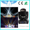DMX 16CH Osram Lamp 230W 7r Beam Moving Head Lighting