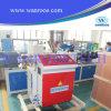 Espulsore di plastica del laboratorio di prova della materia prima