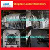 Lsj120 / 33 de gran diámetro de la toma de polietileno de alta densidad de aislamiento de tuberías Máquina