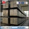 La Cina Big Supplier Slit e All Caldo-laminato Sizes Steel Flat Bar