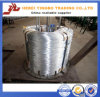 50m Galvanized Iron Wire Light Duty Gardening Wire