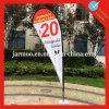 Drapeaux de larme (JMZ-BF021)