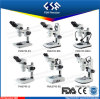 FM6745 Zoom Stereo Microscope mit Infinite Optional System