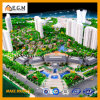 Modelo do edifício/modelo da casa/modelo bens imobiliários/todo o tipo de modelos de /Interior da manufatura dos sinais/modelo do apartamento