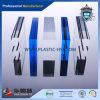 Heiße Verkaufs-Qualitäts-Datenbahn-Acrylgeräusch-Sperren-Blatt