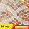 400 * 400 del precio barato de la baldosa cerámica azulejo de suelo rústico (4A304)