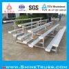 Stadium poco costoso Bleacher Seats per Outdoor Sports
