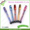Populärer wegwerfbarer Huka-Feder-Großverkauf der e-Zigaretten-E Shisha