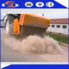 Машинное оборудование дороги трактора установленное Pto