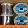 電流の熱の抵抗ワイヤーヒーターワイヤーCr25al5 Cr23al5 Cr21al6 Cr19al3