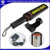 Detetor de metais MD-3003b1 Handheld