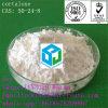 Catégorie pharmaceutique de corticostéroïde synthétique glucocorticoïde des stéroïdes Prednisolo/Cortalone CAS 50-24-8