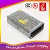7.5V zugelassene Standardein-outputStromversorgung der schaltungs-100W
