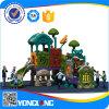 Apparatuur van het Vermaak van de Speelplaats van de Kinderen van het mirakel de Openlucht voor Park (yl-Y057)