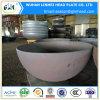 炭素鋼の半球ヘッドおよび専門の製造によって皿に盛られるヘッド