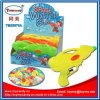 Alta qualità Space Water Gun Toy con Candy