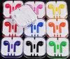 Fabbrica Price per High Qulaity Low Quality Original Headphones per iPhone5 iPhone6 iPhone6s