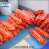 Sechs Handles Rescue Buoy für Ocean Rescue