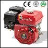 Medio tipo motor de Elemax de gasolina para los generadores