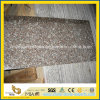 Cheap G648 Rose Pink Granite for Outdoor Floor Tile