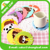 Novo Product Durable Rubber Table Mats Placemat