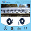 中国の価格PVC Roof Ice Melt SystemsかRoof DeIcing Cable Produced