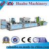 Saco não tecido da maquinaria de Huabo que faz a máquina