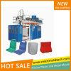Fabricante profissional dos moldes dos produtos plásticos da injeção