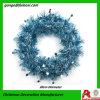 Klatergoud Garland van Christmas Decoration (zjhd-gj-HH012)