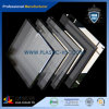 高品質多彩なPMMAのアクリルのプレキシガラスの表示