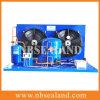 Ouvrir le type unité de condensation refroidie par air de Maneurop