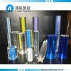 Plexiglass acrilico di plastica Rohi di figure differenti con lo SGS